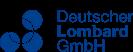 Deutscher Lombard